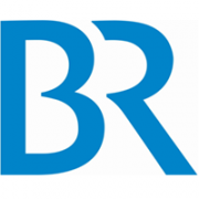 logo-br-2