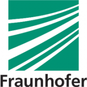 logo-frauenhofer